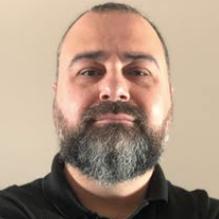 Alex Velasco avatar