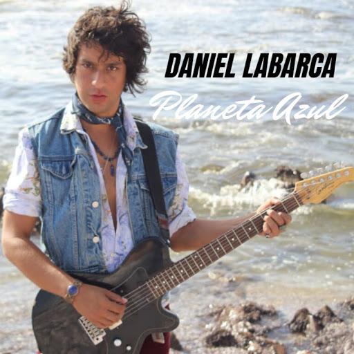 Daniel Labarca Photo 17