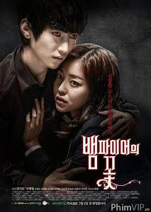 Người Đẹp Ma Cà Rồng - Vampire Flower poster