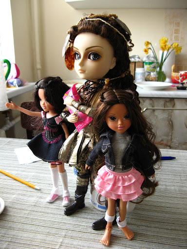 rusalka: Куклы госпожи Алисы :) IMG_8001