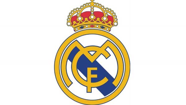 Real Madrid, cf