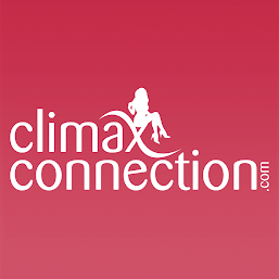 Climax Connection photos, images