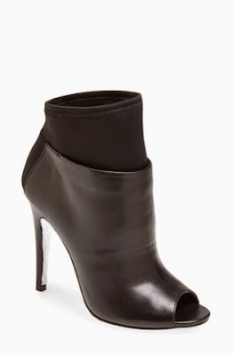 http://shop.nordstrom.com/s/kristin-cavallari-laney-bootie-women/3799807?origin=keywordsearch-personalizedsort&contextualcategoryid=0&fashionColor=Black&resultback=1460&cm_sp=personalizedsort-_-searchresults-_-1_5_D