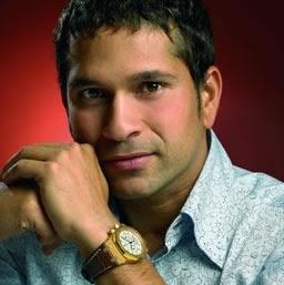 Gaffar Shaik Photo 4