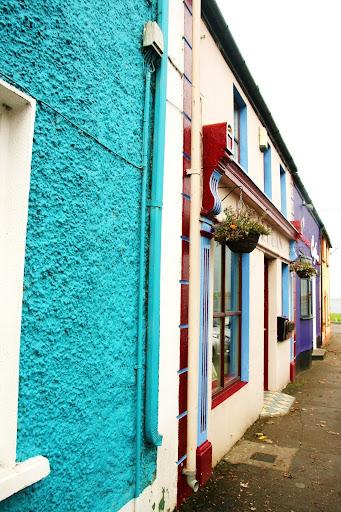 Irlanda           IMG_3404