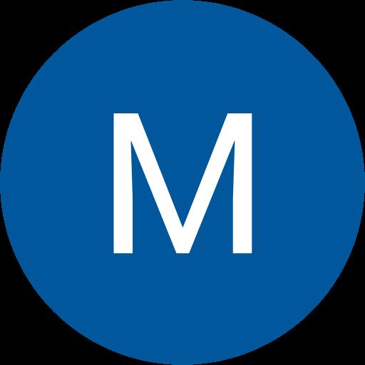 Mason Mathias