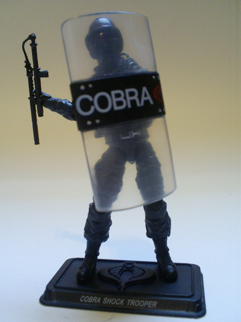 [Image: City+Strike+Cobra+Shock+Trooper+%25282%2529.JPG]