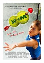 16 Love - Tình yêu tuổi 16 18+