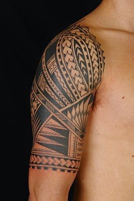 arm tattoos designs