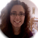 SuzGupta profile image