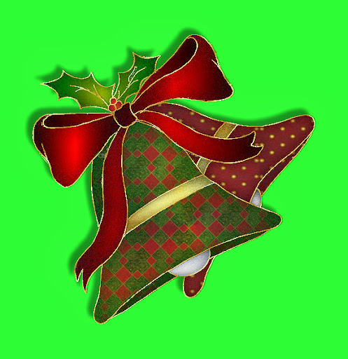 CJ_Christmas bells 1.jpg