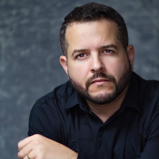 Charles Andrade