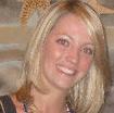 Christina Dyer
