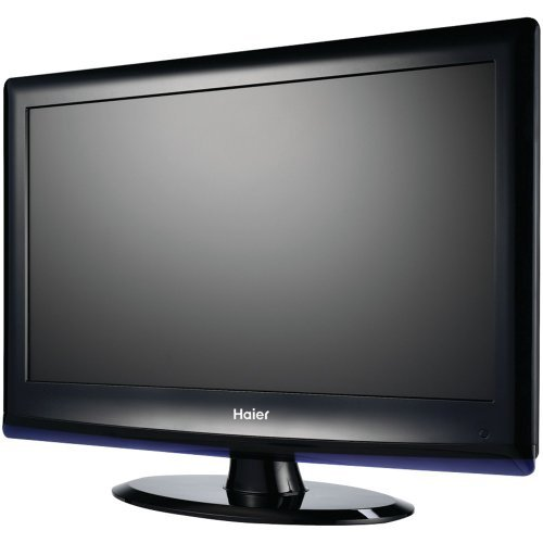 samsung un32d4003 32-inch 1080p led tv manual