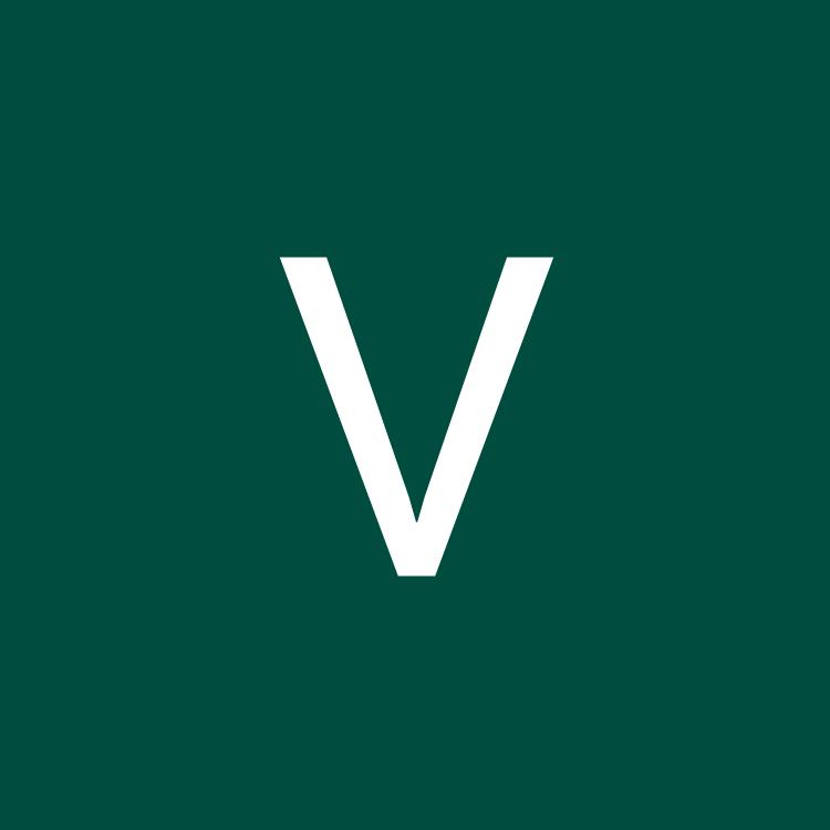 Vitortiago