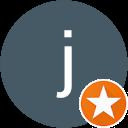jean-nicolas masson