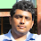 suman kumar hyderabad warangal jamshedpur's profile photo