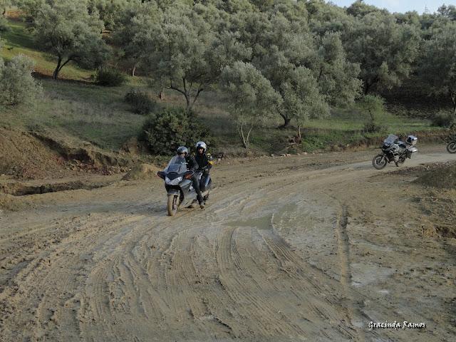 marrocos - Marrocos 2012 - O regresso! - Página 8 DSC07432