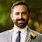 Andrew Cassato avatar image