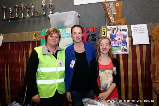 Kindermarkt & Schoenmaatjes Overloon 10-11-2013 (78).JPG