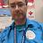 Ben Blankley avatar image