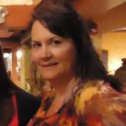 Michelle Walter