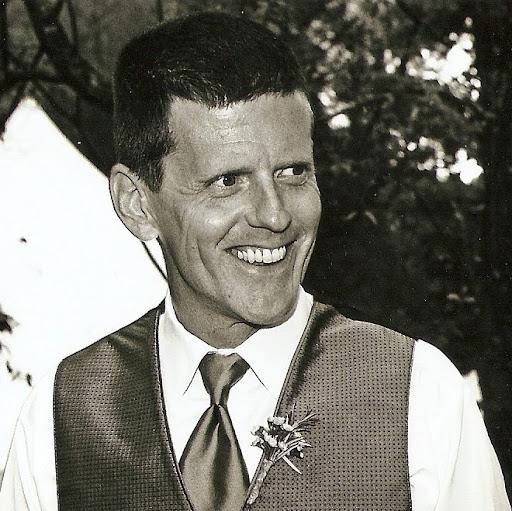 Kevin Haggerty
