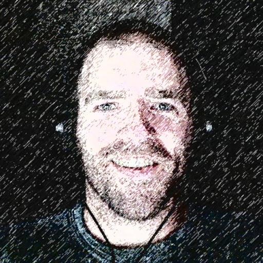 Scott Swanson