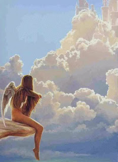 Slike Andjela - Page 5 Angel+en+nubes