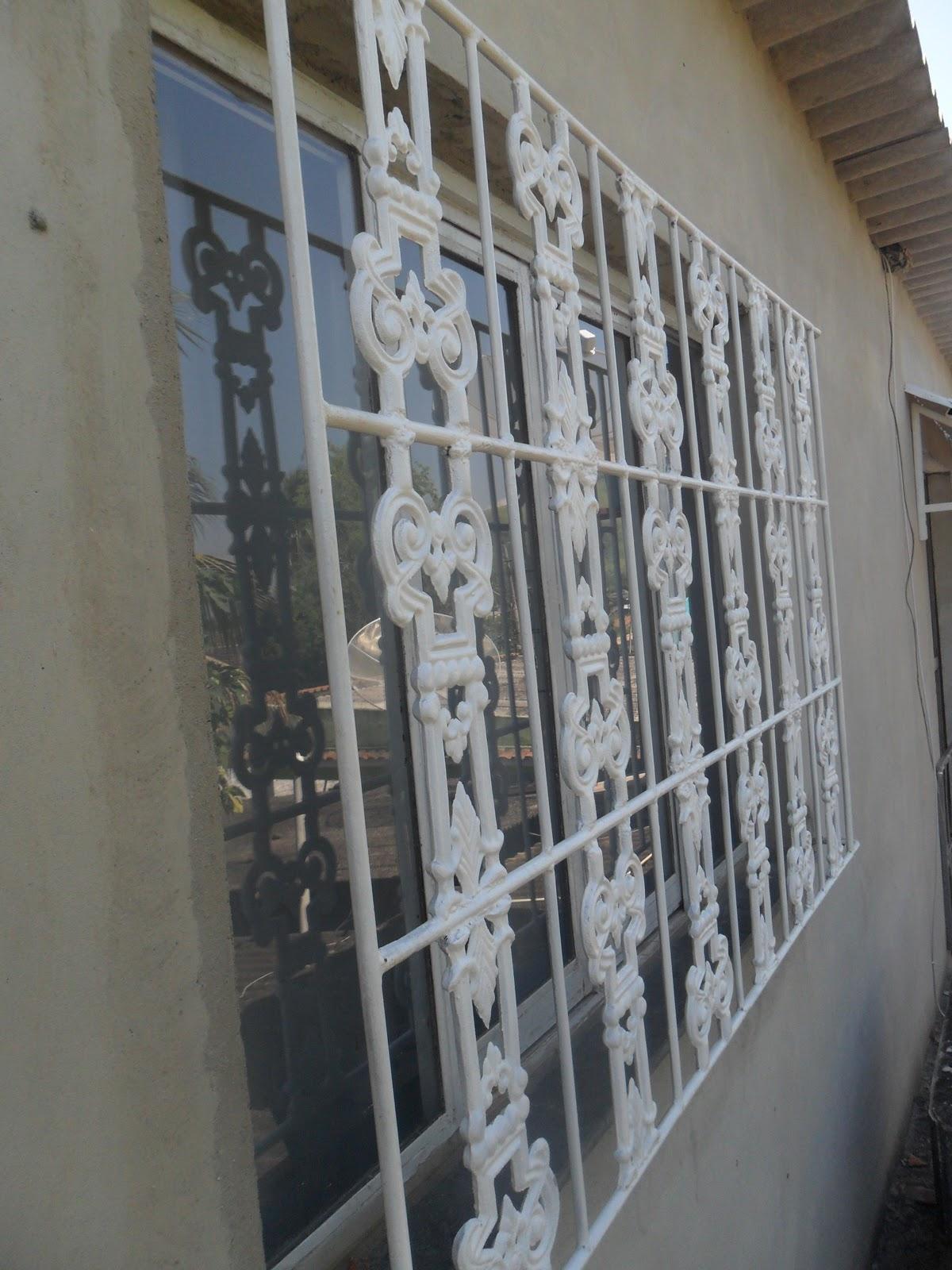 #5A4E44 Serralheria Prados Verdes: Março 2011 1602 Vidros Para Janelas De Ferro