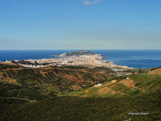 Marrocos 2012 - O regresso! - Página 9 DSC08056
