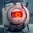 Kaelen Wee avatar image
