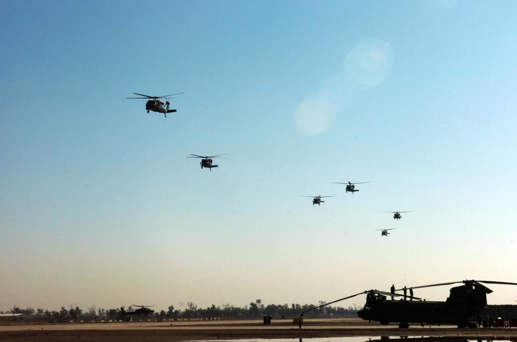 20/01/13 Operación Anaconda - La Granja Airsoft 228754