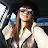 Manz Star avatar image