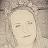 Emma O'Connor avatar image
