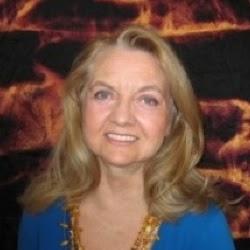 Regina Benson