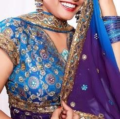 Shaniya Khan Photo 10