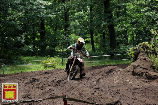 nationale motorcrosswedstrijden MON msv overloon 08-07-2012 (51).JPG