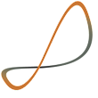 Curve S