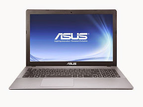 Asus X550LN-XX011H drivers for windows