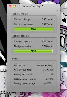 Captura+de+pantalla+2011 03 05+a+las+21.01.54
