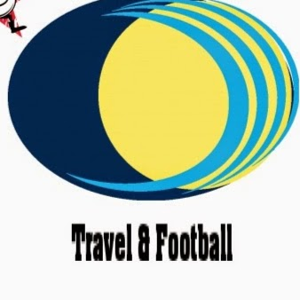 Travel and Football