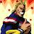 2D KUN avatar image