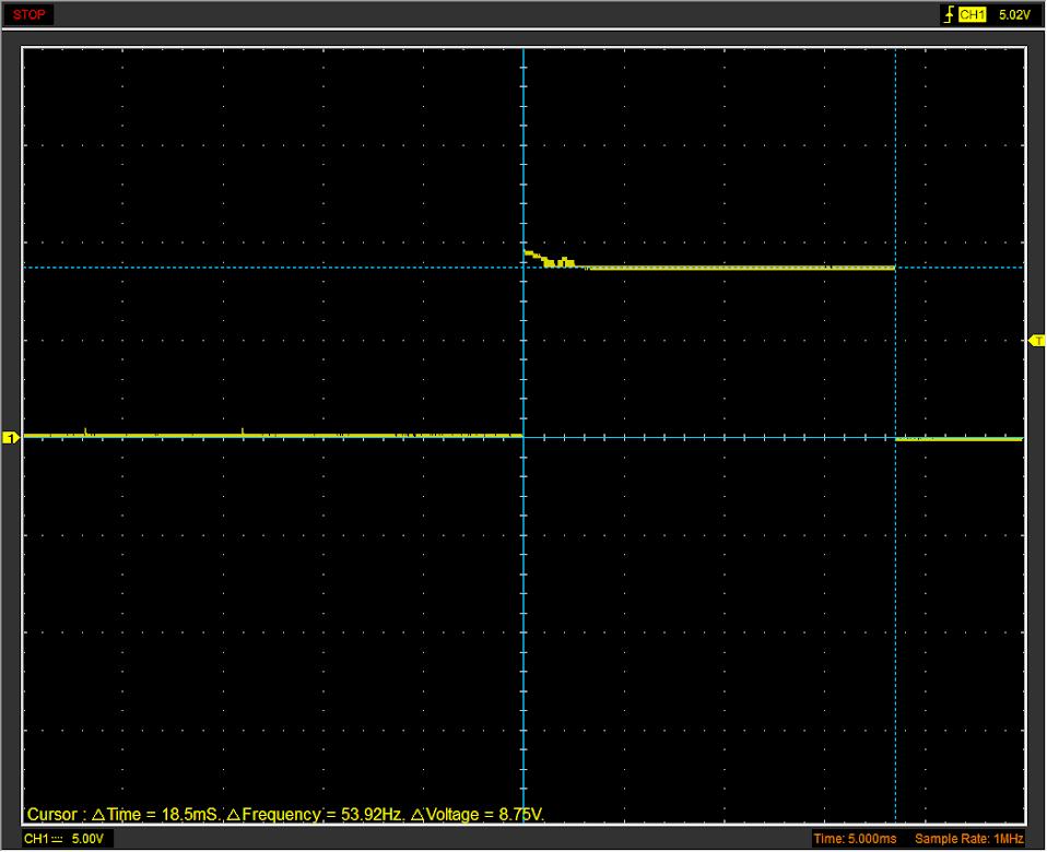 dye-dm9-normal.bmp.png