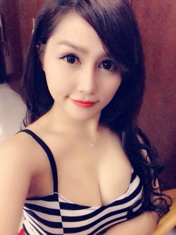 girl-xinh--thuthuat-vnzet.com--+%252827%2529.jpg