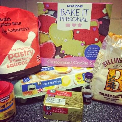 Neat-Ideas-Bake-It-Personal-Customised-Cookie-Set