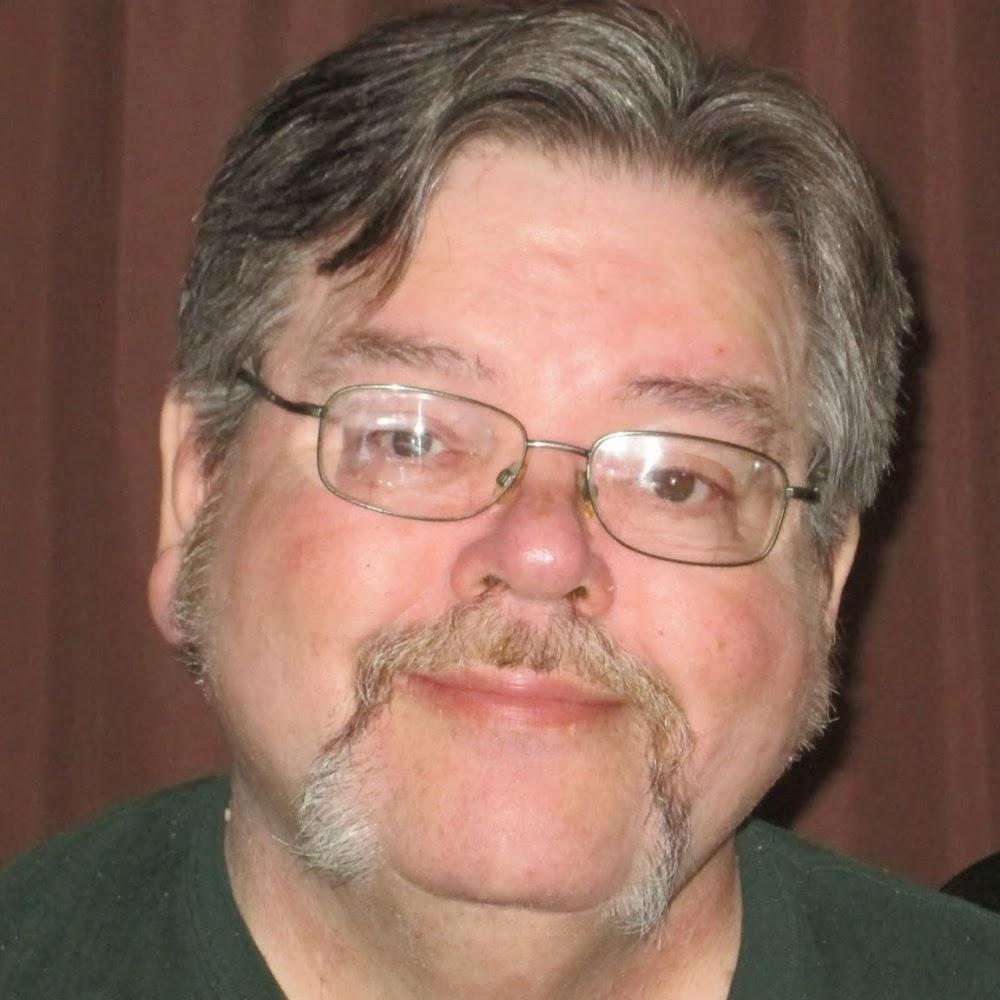 Mike Swartzell avatar