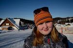 Zimní tábor 2012 - METAZ