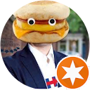 Photo of Johnny McMuffin