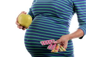 {focus_keyword} Vitamin Paling Diperlukan Untuk Ibu Hamil/ Mengandung imagesaaa